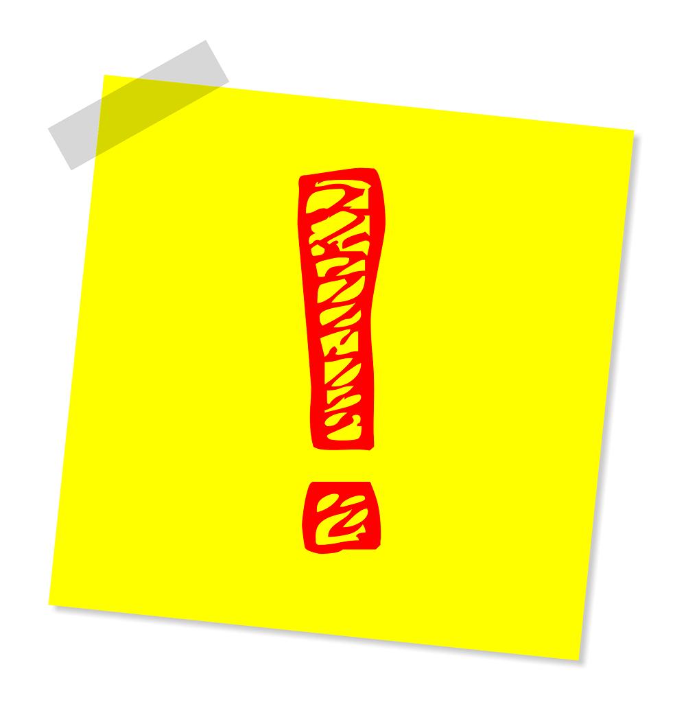 UPDATE Kurzarbeit: Infos und Anträge