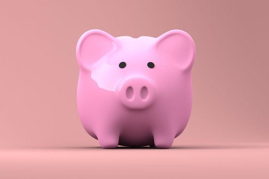 Härtefallfonds: Überblick zum Maßnahmenpaket für Unternehmer